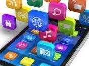 ¿Diseño responsive para móvil?