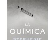 química. Stephenie Meyer