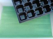 Semilleros. Materiales preparación sustrato siembra para nuestras semillas.