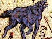 LOBOS: Will Wolf Survive?