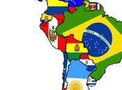 oposición venezolana, venezuela