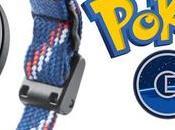 Nintendo enseña vídeo para sirve Pokémon Plus