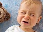 Diarrea aguda infantil