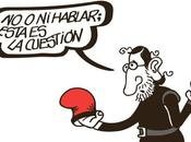 Rajoy muerta