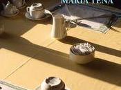 "novio chino"", María Tena"