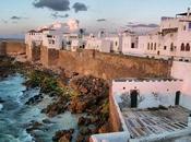 Conoce Estas Ciudades Marruecos. Cada Tiene Algo Diferente Ofrecer