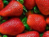 Alimentos deben faltar dieta contra astenia