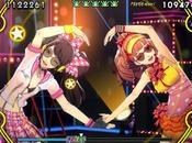Cierra Dingo (Hatsune Miku: Project DIVA, Persona Dancing Night)