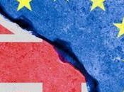 Gran Bretaña huye Europa para salvarse