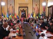 Cuba resalta triunfo Venezuela declaración]