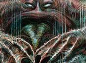 """""""BESTIARIO"""" LOVECRAFT: fabuloso compendio criaturas terroríficas"""