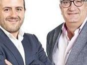 KeyANDCloud, programa facturación online para asesorías, trabaja despachos España