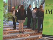 MTBIT Fintech Innovation Forum llega Madrid Abril marco conferencia IMTC EMEA 2017