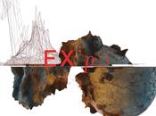 Territorios Expandidos: esculturas tecnológicas Herman Kolgen