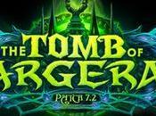 disponible parche World Warcraft, grande todos!