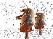 Zapatos baile! mejor herramienta para socializarte