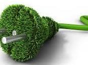 Plantas Pirólisis Chile, tecnología viene revolucionar energías renovables