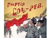 bolcheviques poder: elección, reunión disolución asamblea constituyente
