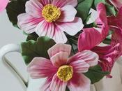 Tartas Flor Peggy Porschen libro para enamorarse flores azúcar
