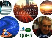 Entrevista José María Toro Radio Galicia. PULSO COTIDIANO
