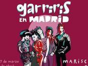 Planes hacer Madrid este semana