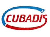 Cubadis gasóleos