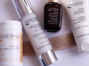 TUDERMA, cosmética para solucionar problemas consultas Dermatología