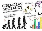 Aportan ciencias sociales desarrollo local Manatí (+audio)