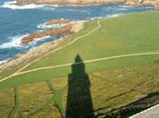 Galicia: Unos días Coruña Santiago Compostela