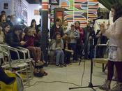 Grito Mujer 2017 Bilbao España