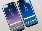 Todo debes saber sobre nuevo Samsung Galaxy