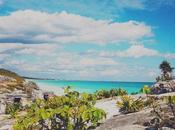puedes perder Riviera Maya.