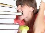 ¿Tienes dificultades para comprender significado estás leyendo?