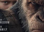 Planet Apes Trailer 20th Century