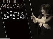 Debbie Wiseman: Live Barbican