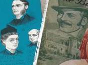 caso Charles Bravo. historia novelada: doctor Gully', Elizabeth Jenkins, misterio Balham', Sydney Horler