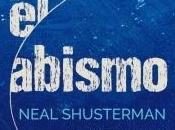 abismo Neal Shusterman