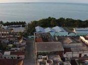Crear provincia, salvar Manzanillo #Cuba #CubaEsNuestra