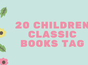 Children classic books