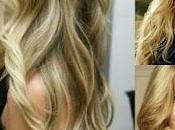Tendencia color cabello primavera-verano 2017