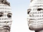 datos biométricos personales