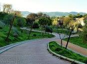 Parque Asomadilla