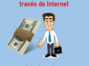 Como hacer dinero encuestas través Internet