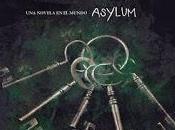Reseña: Director (Asylum 3.5)