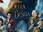 Crítica exprés: bella bestia (2017)