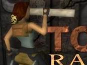 Realtech presenta vídeo Tomb Raider clásico remasterizado para