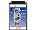 TUR4all, #App Turismo Accesible Guías Espacios Actividades Naturaleza Accesibles para Todas Personas @Predif_Estatal