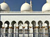 Viaje Dubai (II): Excursión Dhabi