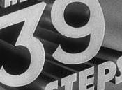 Décimo aniversario blog 39escalones