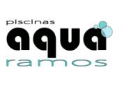 Piscinas Aqua Ramos